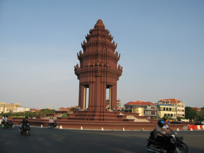 independence_cambodia